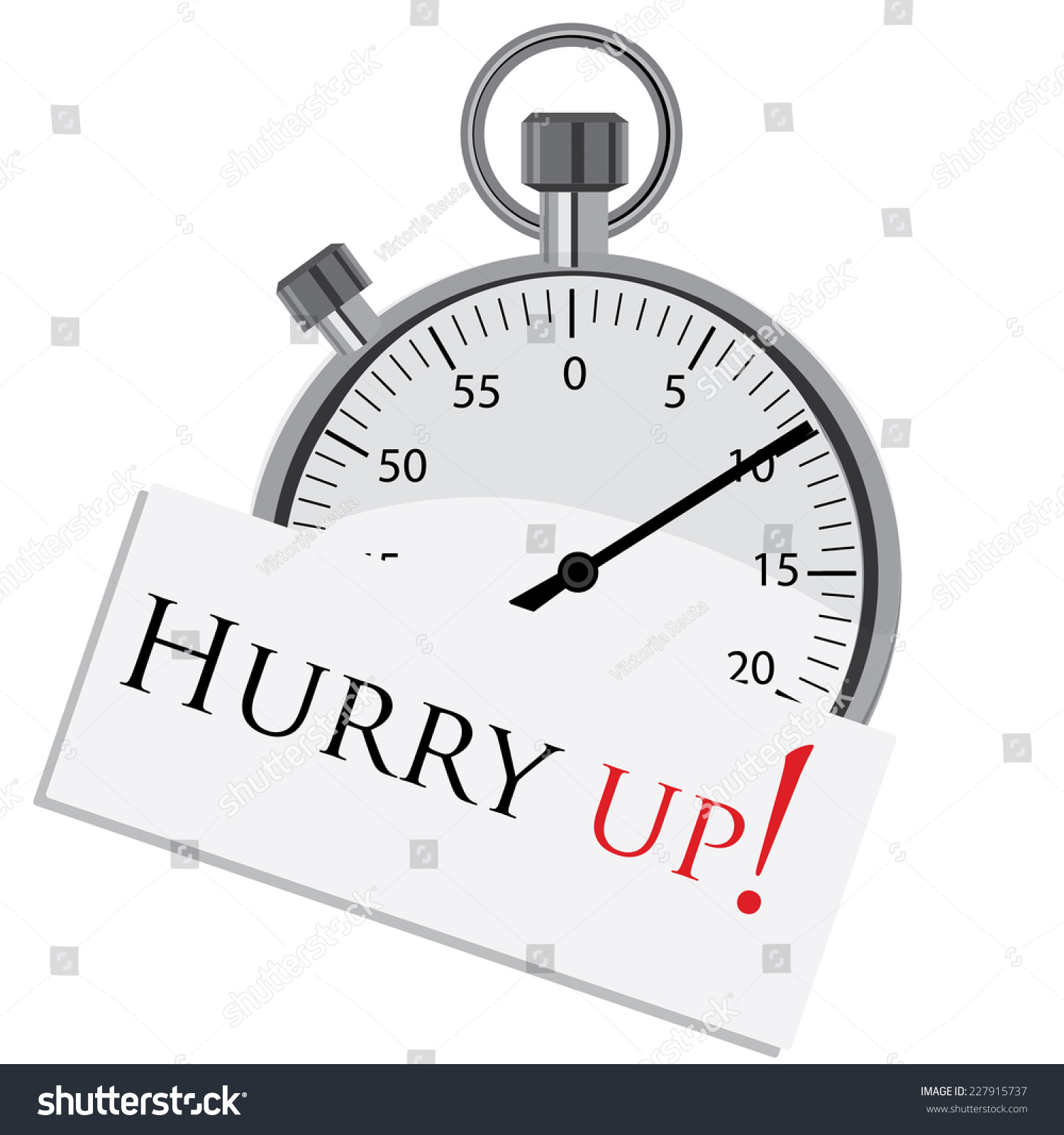 Stopwatch, Stopwatch Vector,Deadline,Hurry Up, Stopwatch ...