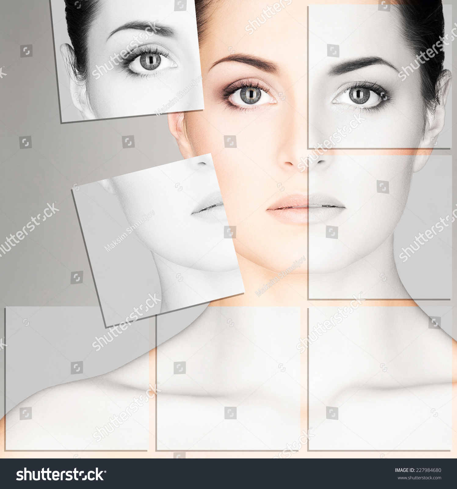 teenage girls and plastic surgery For a celebrity, with cameras, both their own and those of the paparazzi, constantly on them, plastic surgery is often the answer — sometimes before the person is even old enough to vote.