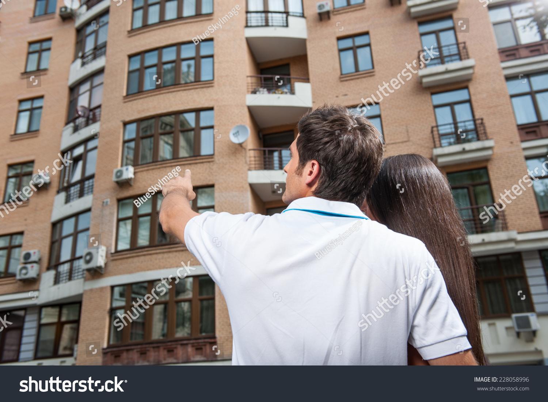 Аренда недвижимости в россии партнерская программа