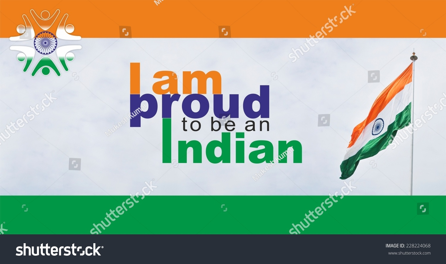 i am proud to be an indian essays I have a blog where i can say whatever i want about who i am and what i believe  regardless of what makes you proud to be an american, take some time today to .