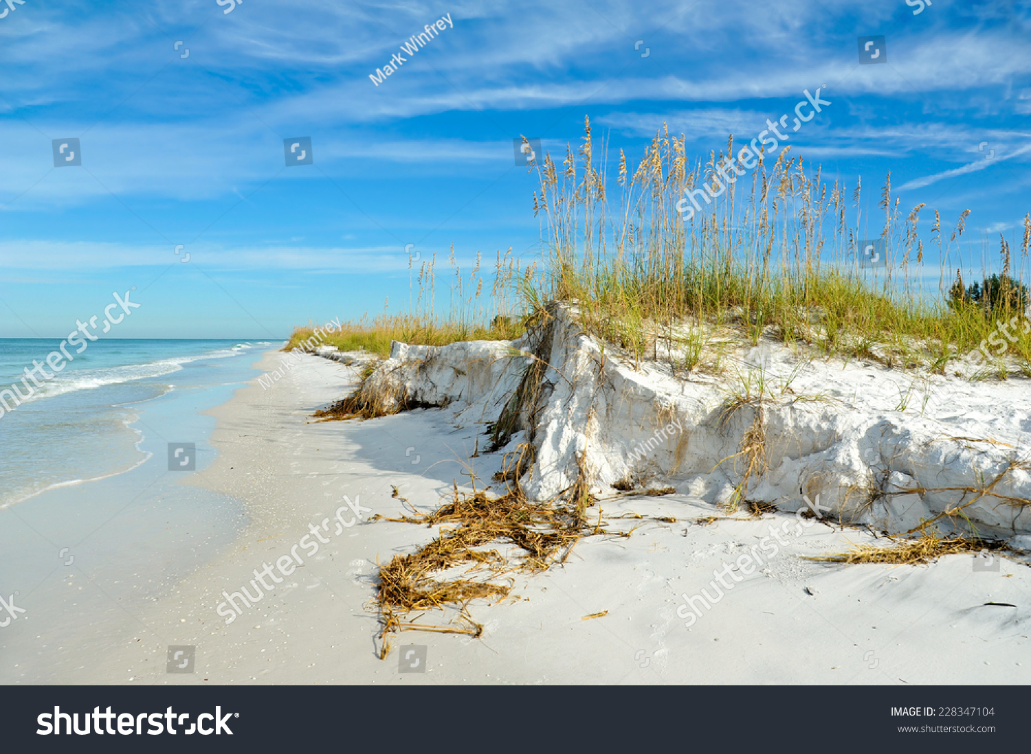 stock-photo-beautiful-sand-dunes-and-sea