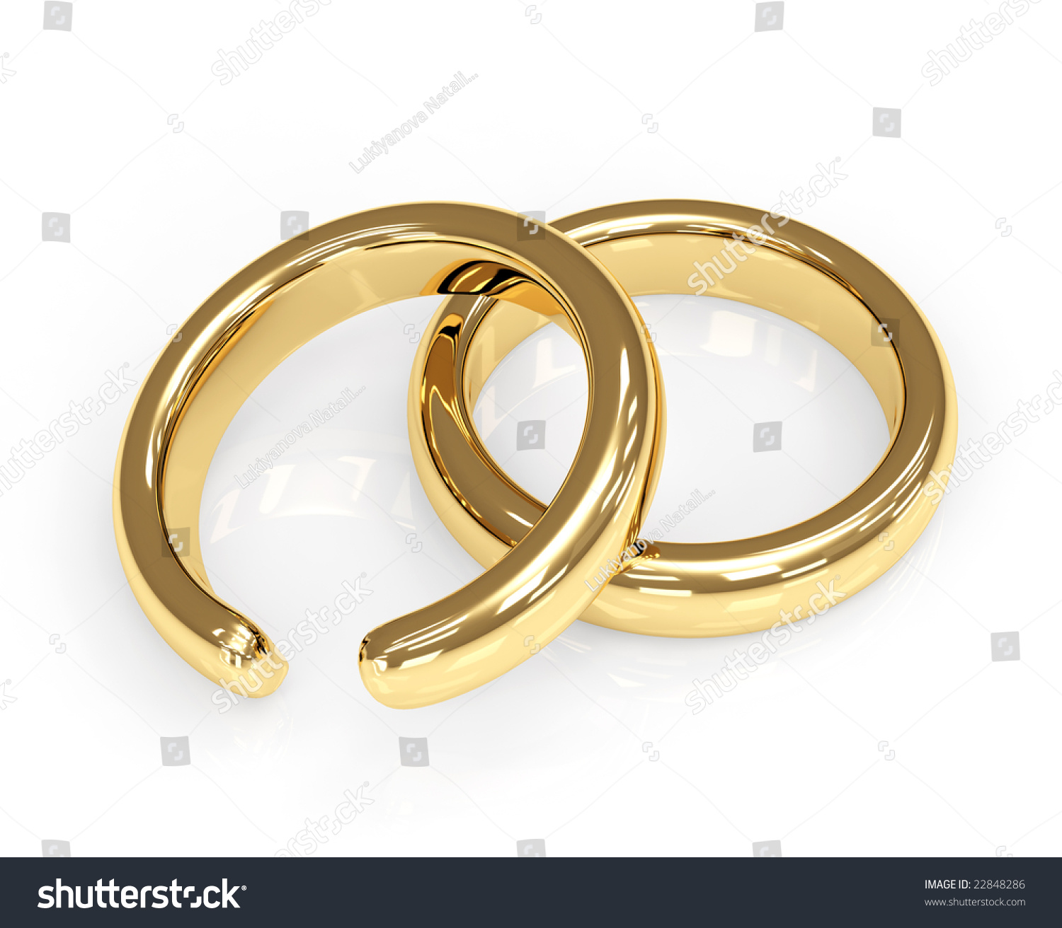 royalty the free photo rings image broken stock wedding picture and