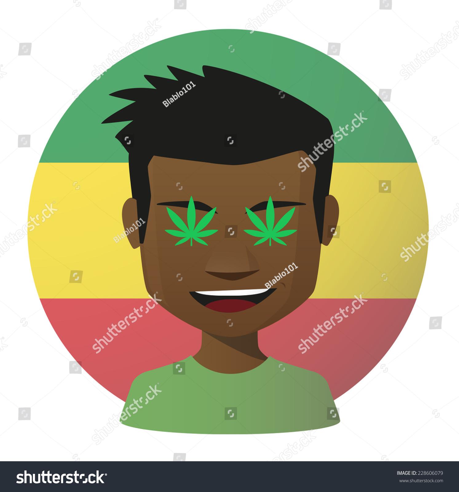 Аватар марихуаны через сколько конопля выводится из мочи