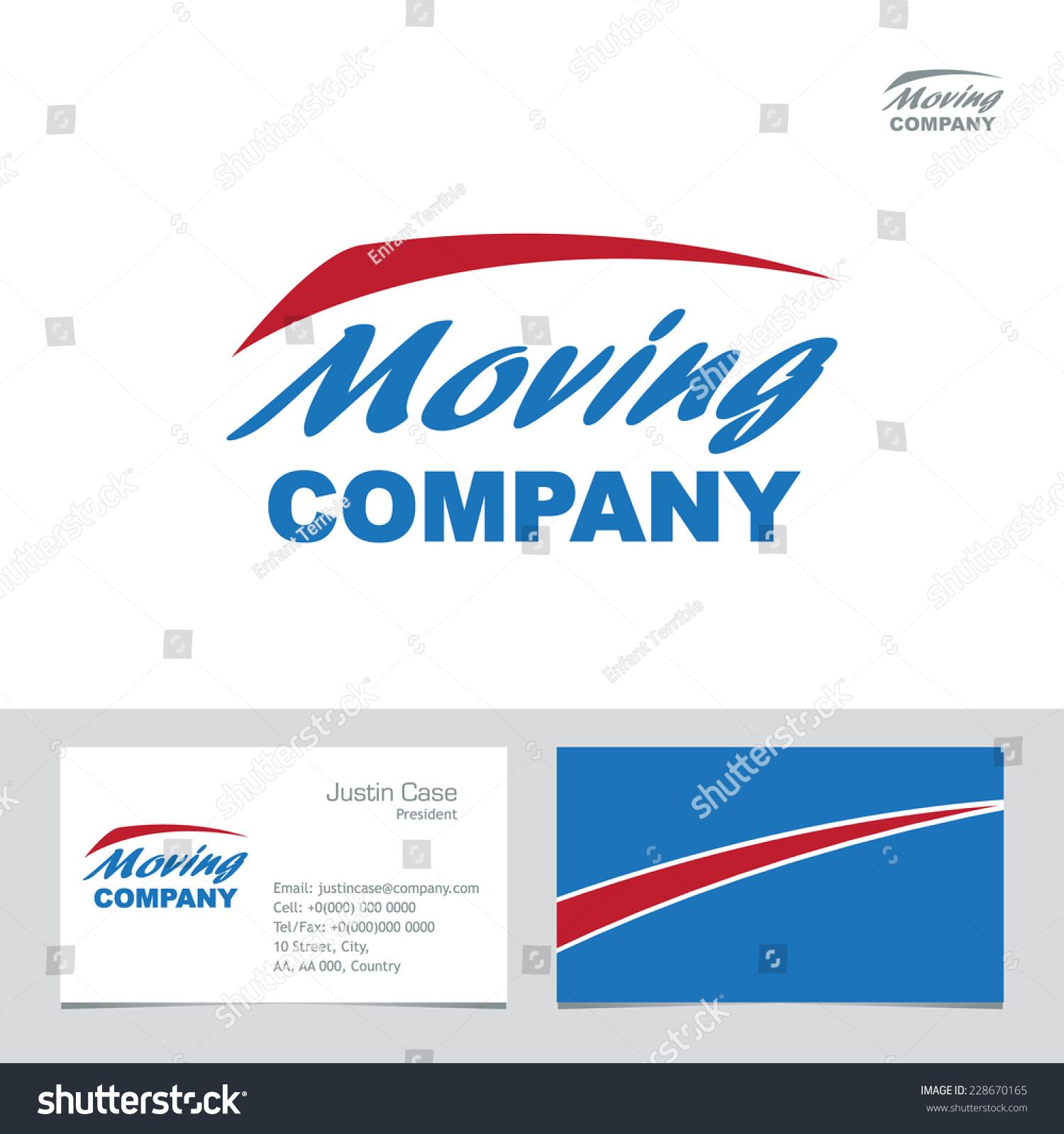 business sign template - Hayit.elcuervoazul.com