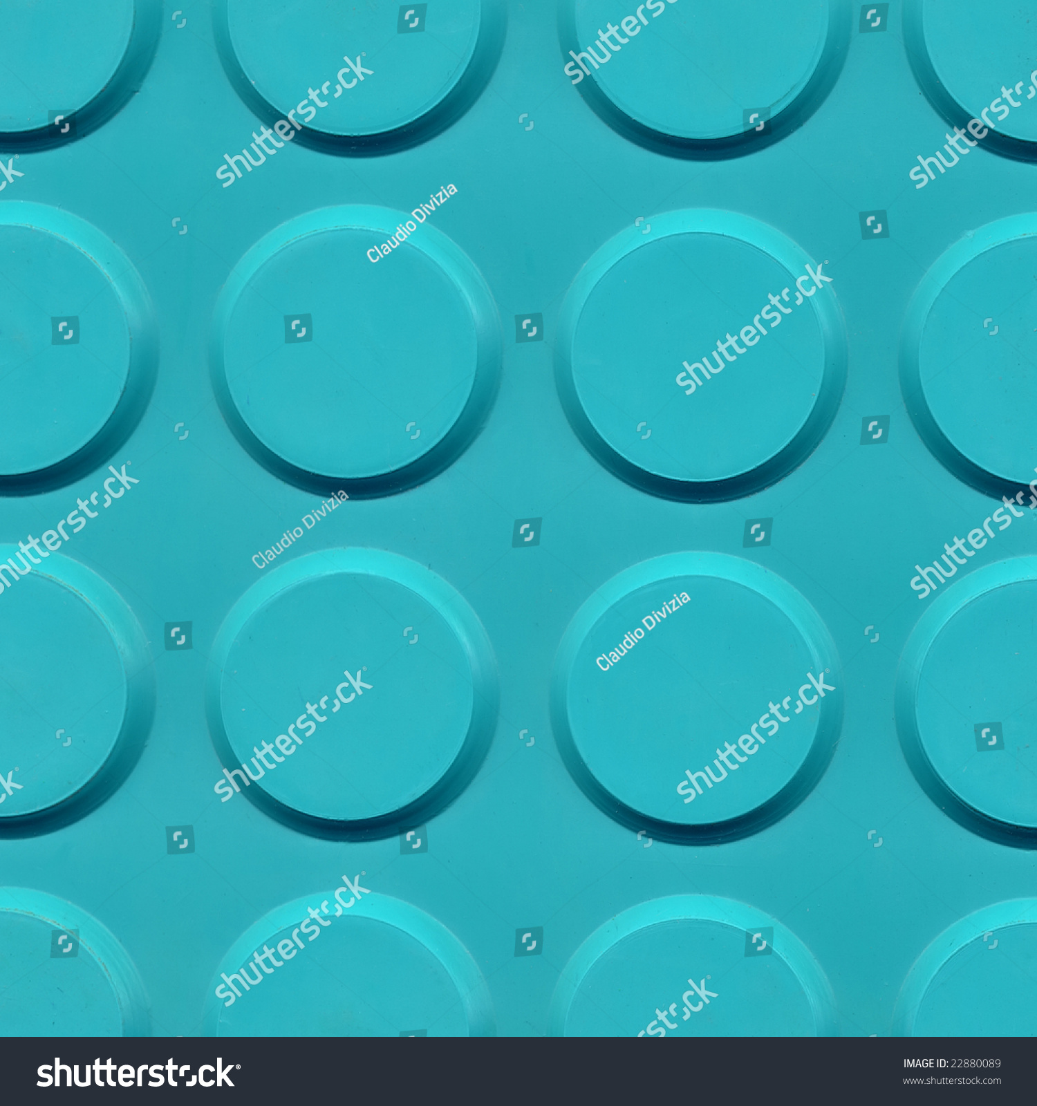Rubber linoleum floor tiles background stock photo 22880089 rubber or linoleum floor tiles background dailygadgetfo Image collections