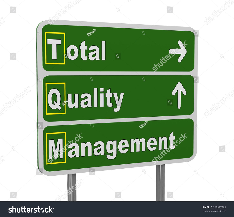 tqm contributor Science tqm, new quality management principle: the quality management strategy of toyota doi: 102174/9781608052820112010100vi eisbn: 978-1-60805-282-0, 2012.