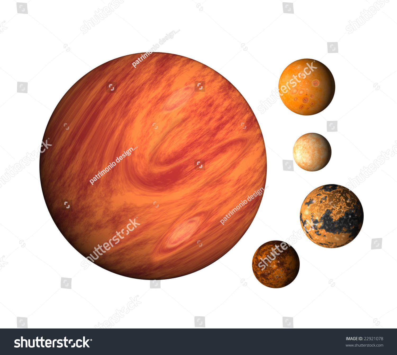 Forum on this topic: Hazelnut Moons, hazelnut-moons/