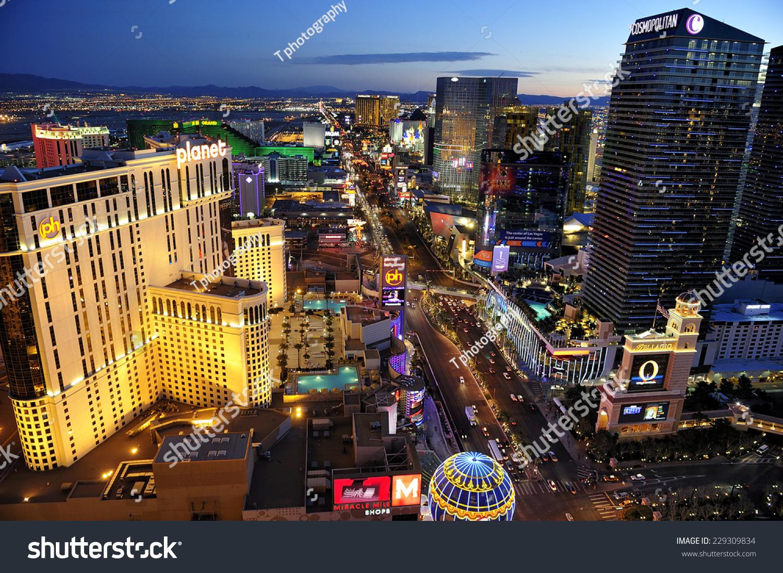 City of Las Vegas - Official Site