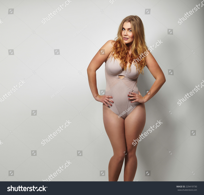 Hot Naked Hips 51