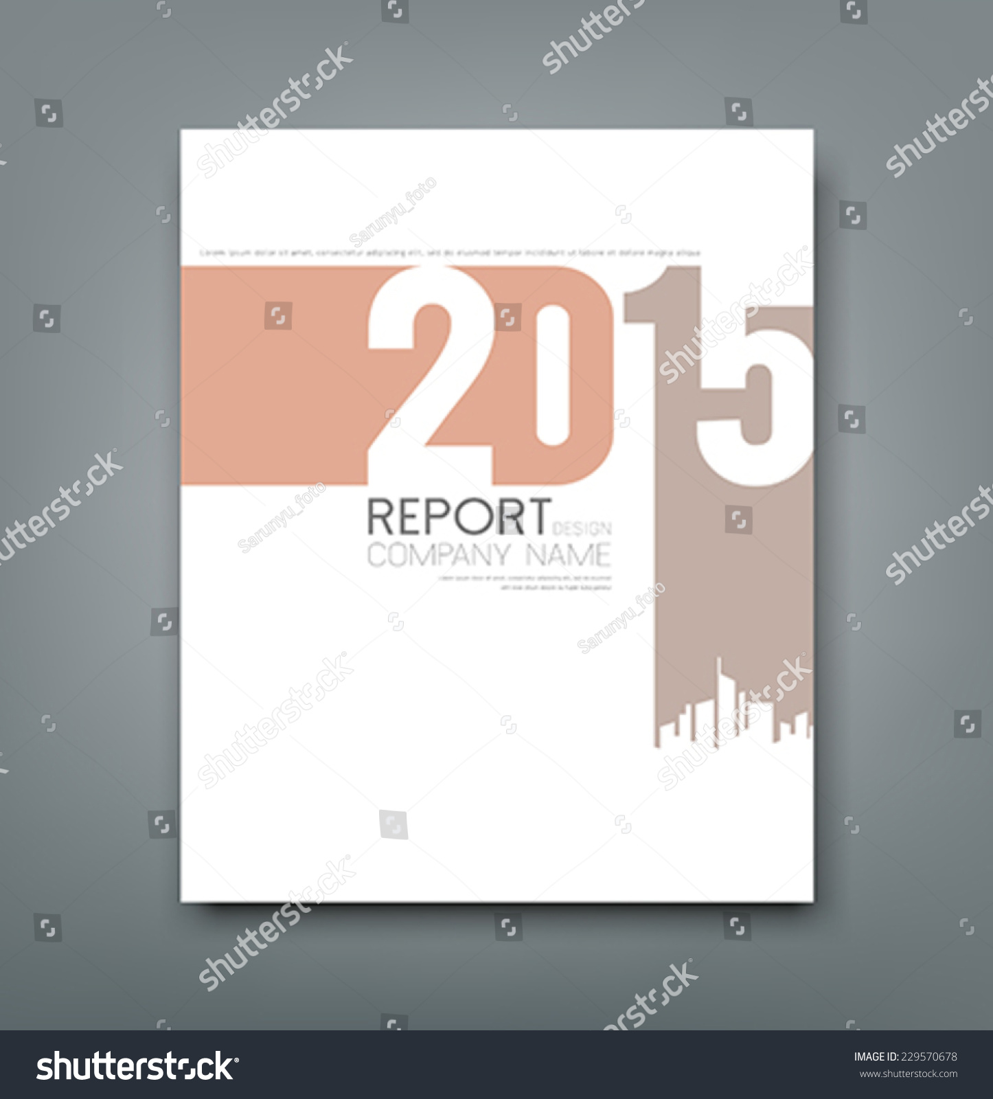 2015 number designs the image kid has it for Blueprint number