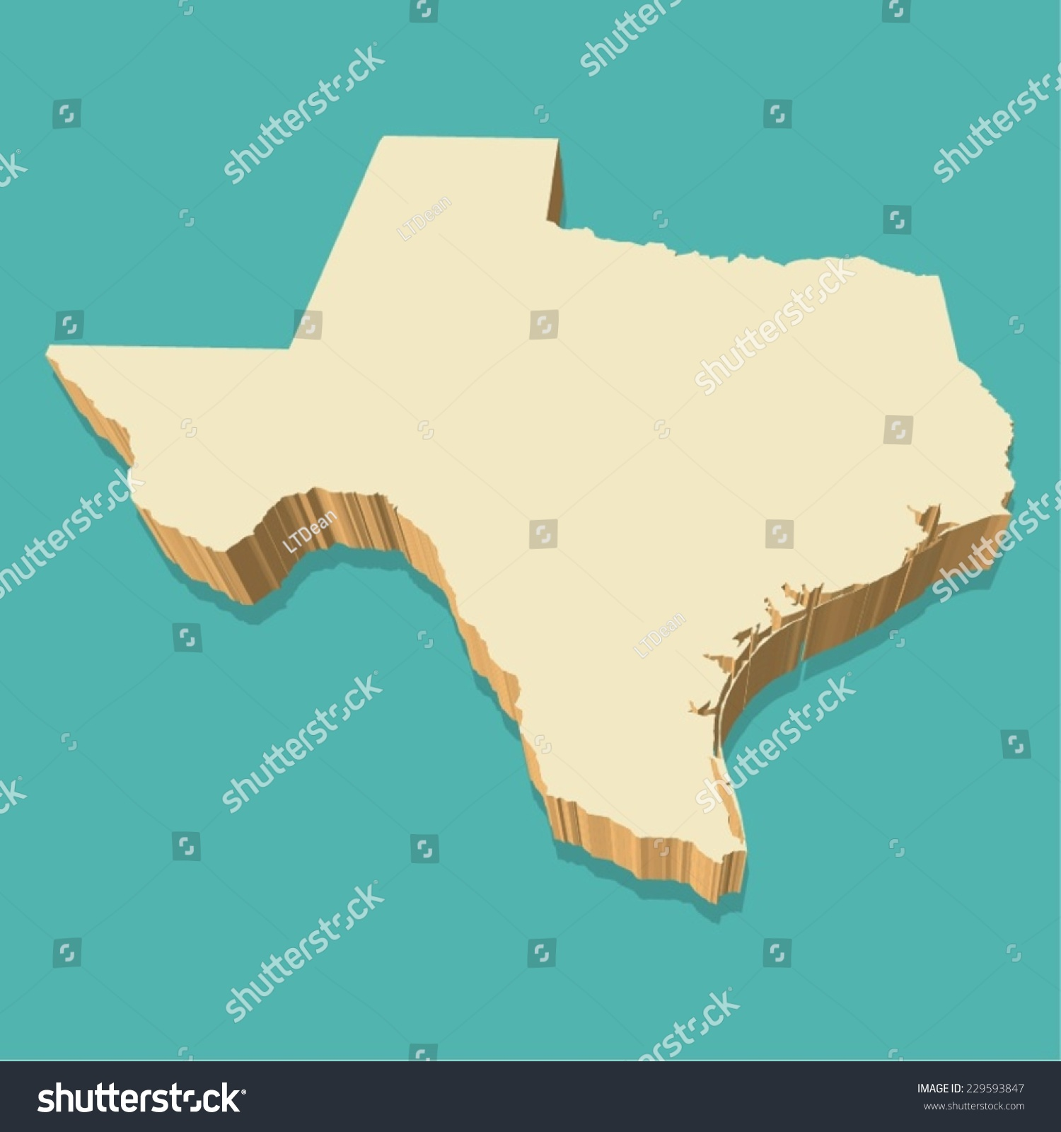 Texas State Maps USA Maps Of Texas TX Map Of Texas In The USA - Texas usa map
