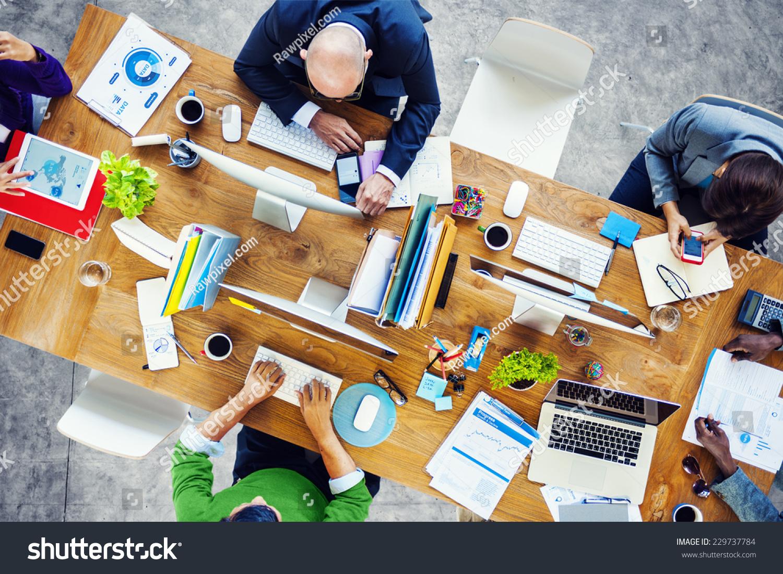 creative agency business plan pdf