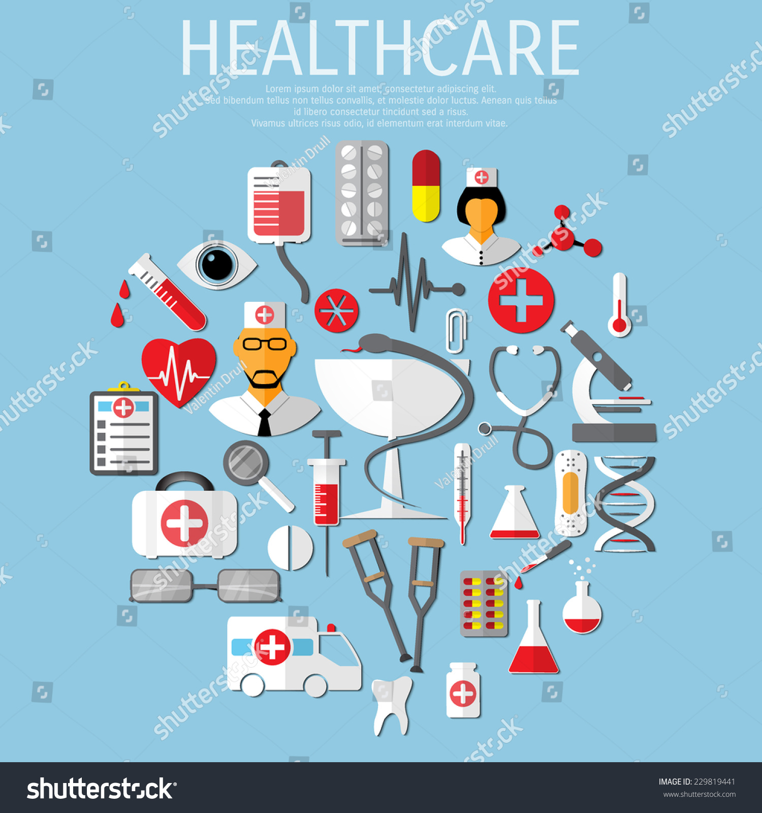 Image result for research healthcare