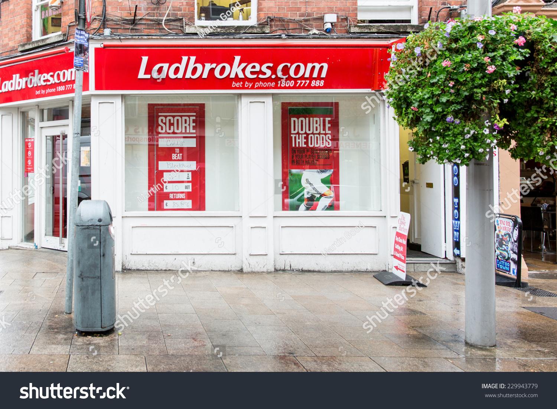 Betting offices dublin mauro betting le cartable de manon