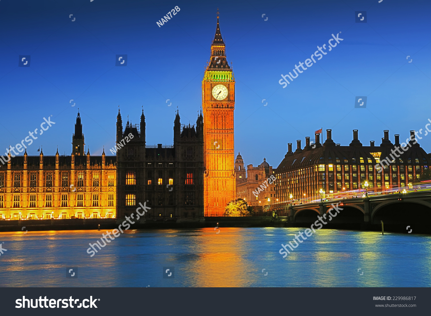 in the united kingdom parliament is Parliament of england (pre-april 1707) parliament of great britain (may 1707–1800) parliament of the united kingdom (1801–) imperial eng gb uk imp.