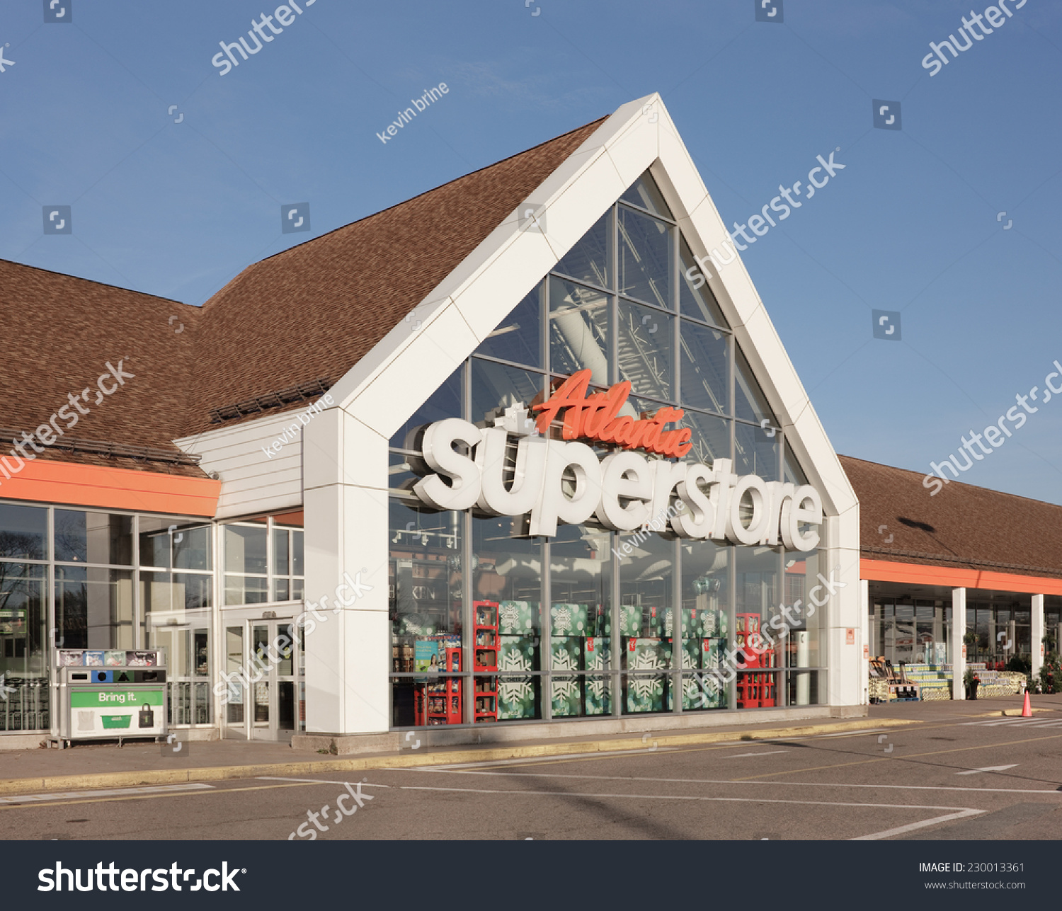 supermarket chain superstores in bangladesh All modern retail, which includes chain stores of various formats such as  fourth  wave is just barely emerging in the poorest areas, such as bangladesh.