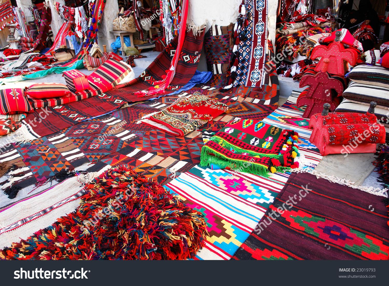 Carpet Center Doha Qatar Vidalondon