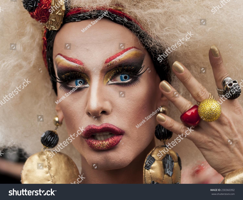 transvestit-na-chas