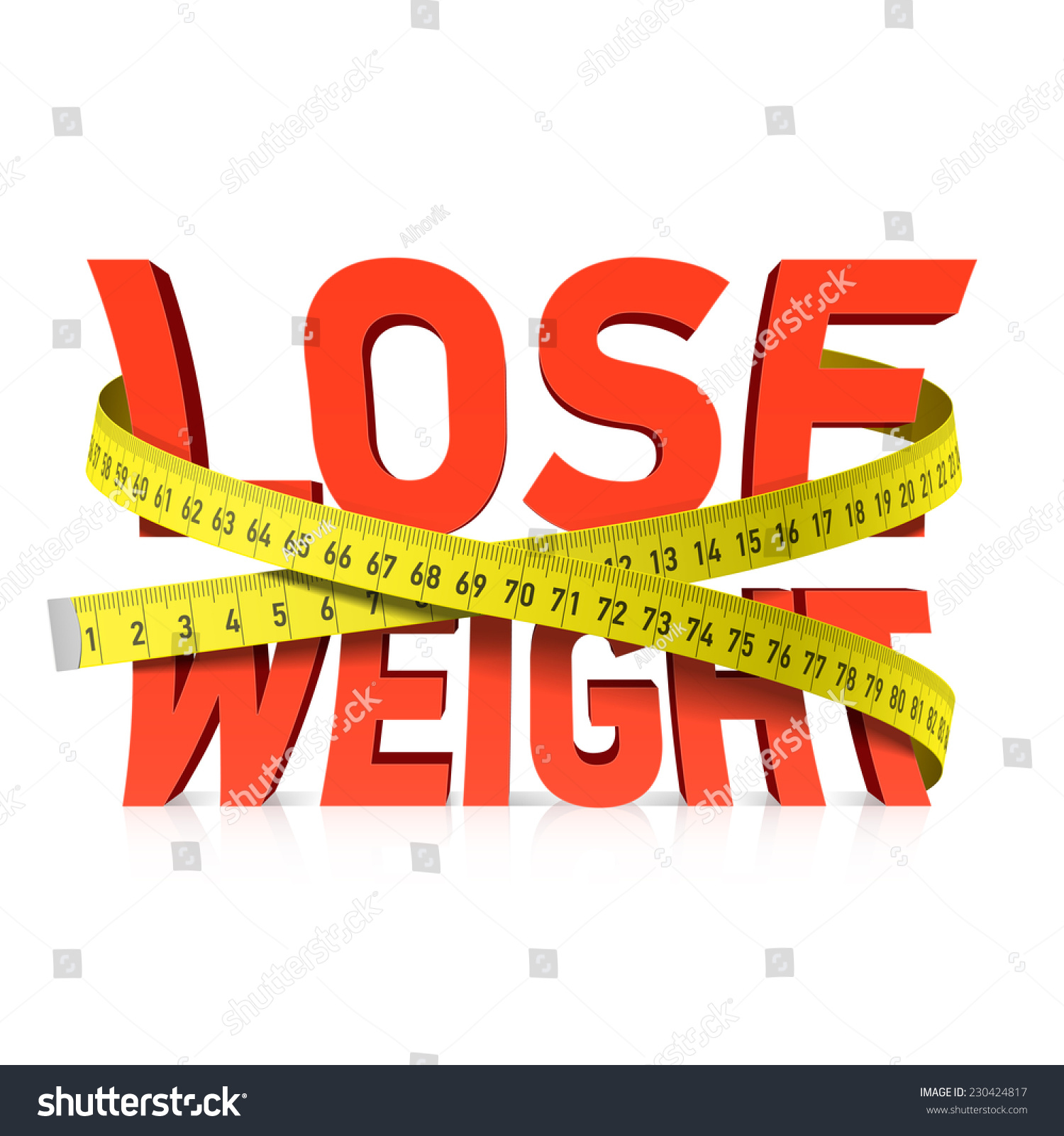 weight-loss - Translation into Romanian - examples English | Reverso Context