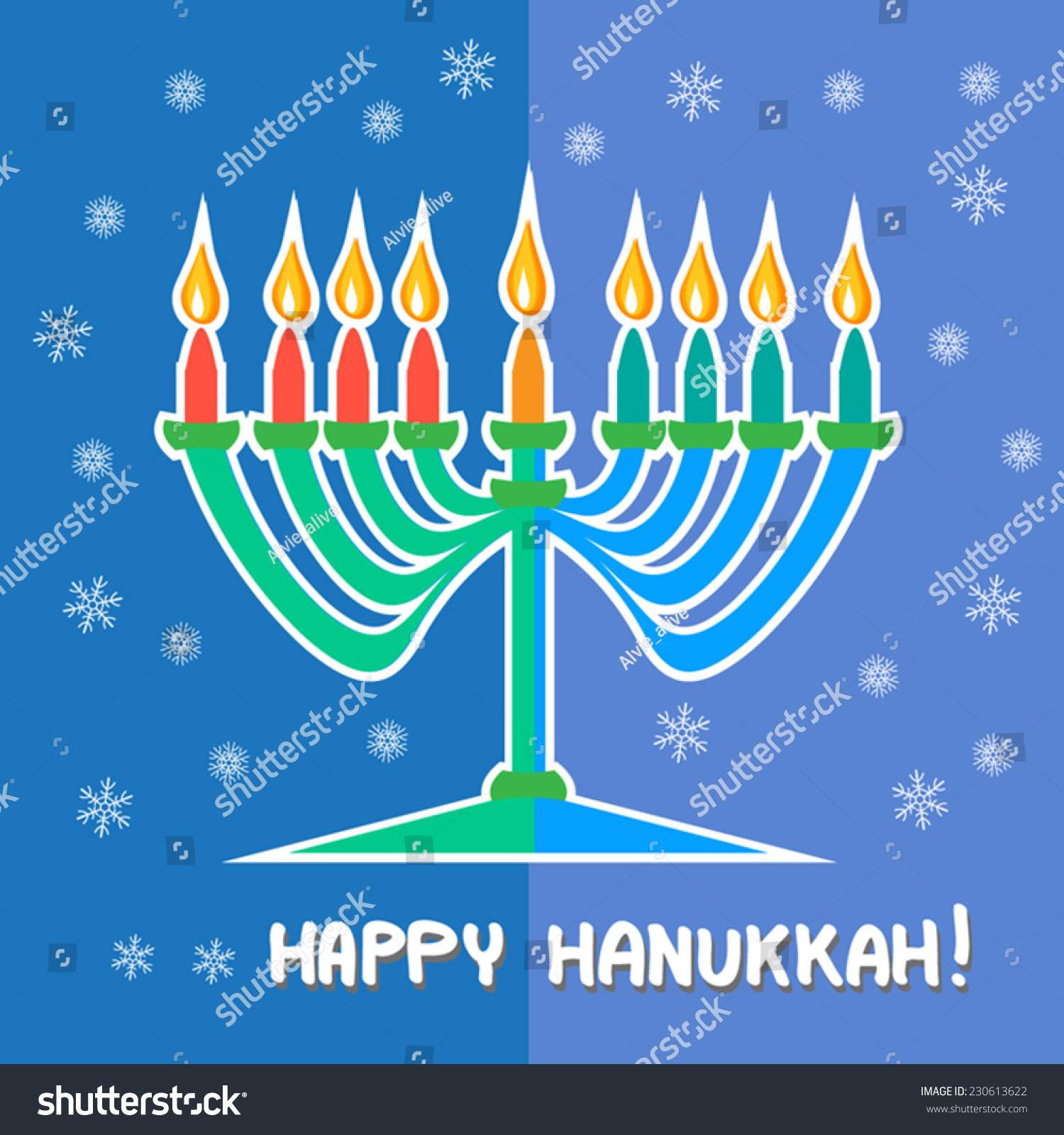 List Of Synonyms And Antonyms Of The Word Hanukkah Greetings