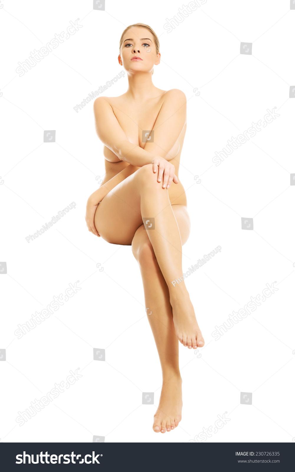 Nude Boobs Ass