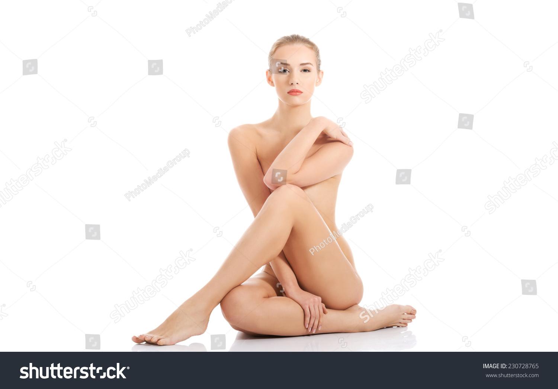 stránky bílý nahý