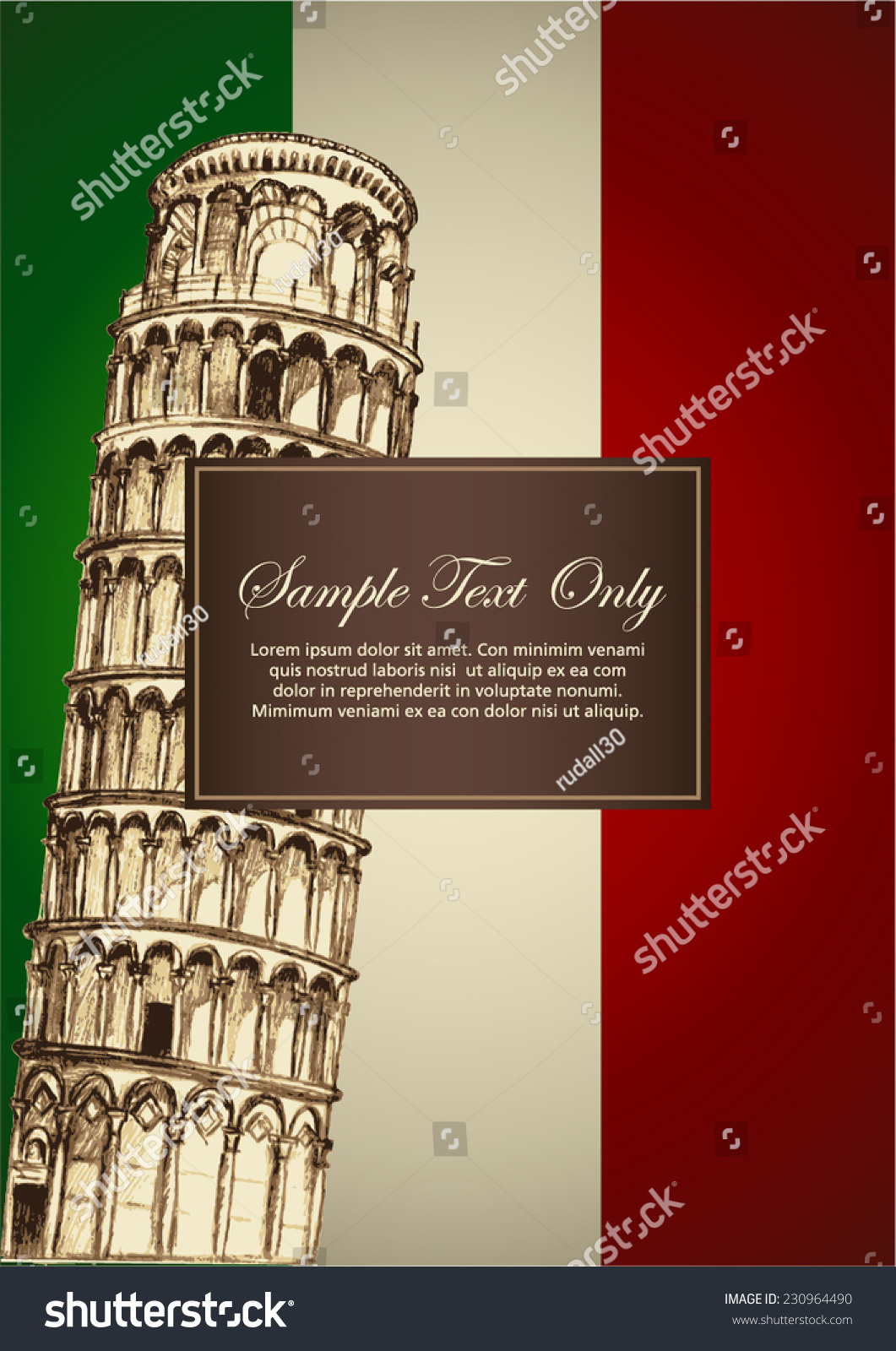 Italian Menu Cover Design | www.imgkid.com - The Image Kid ...