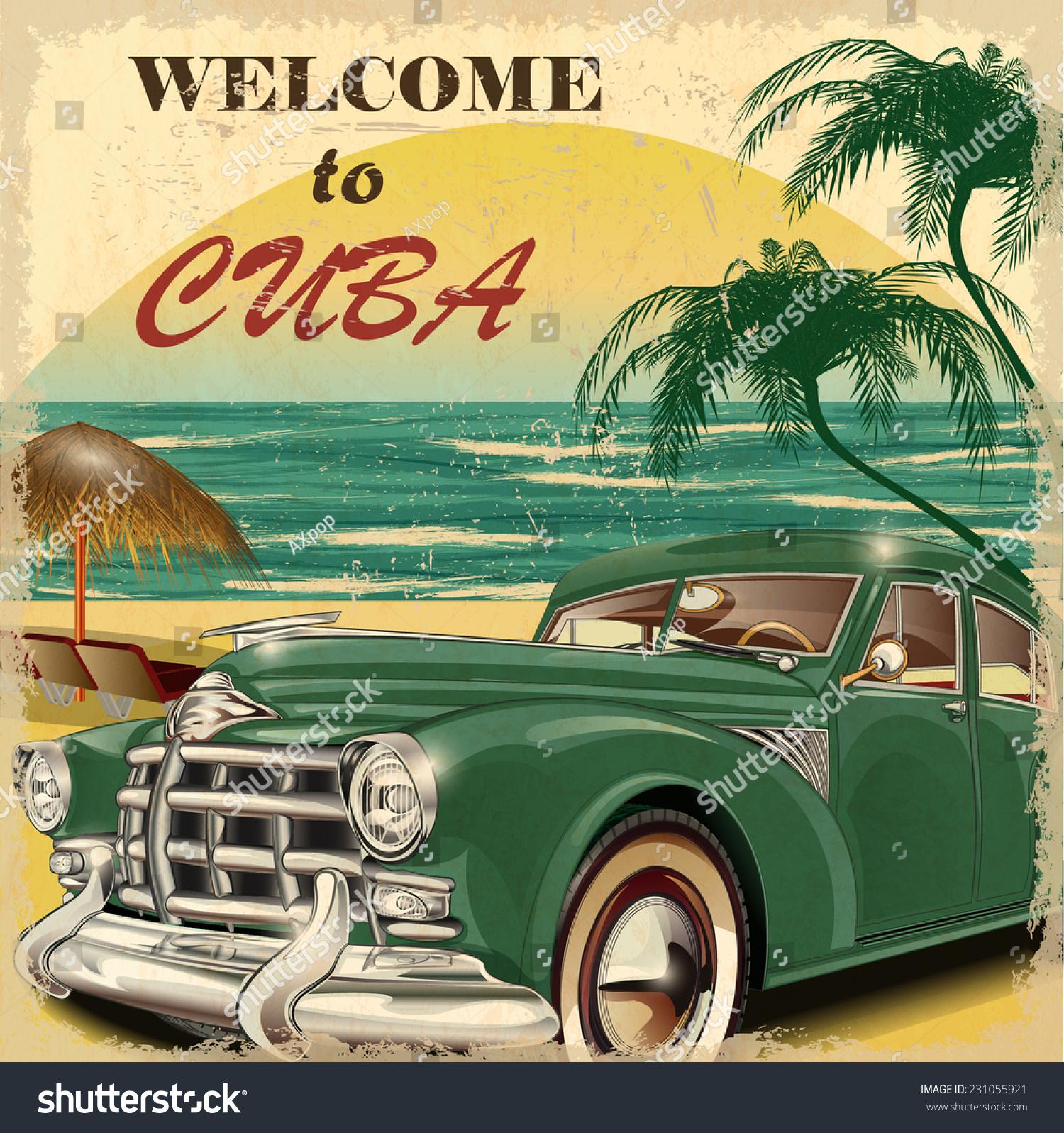Rent Classic Cars Long Island