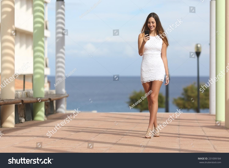 Laura cremaschi nude