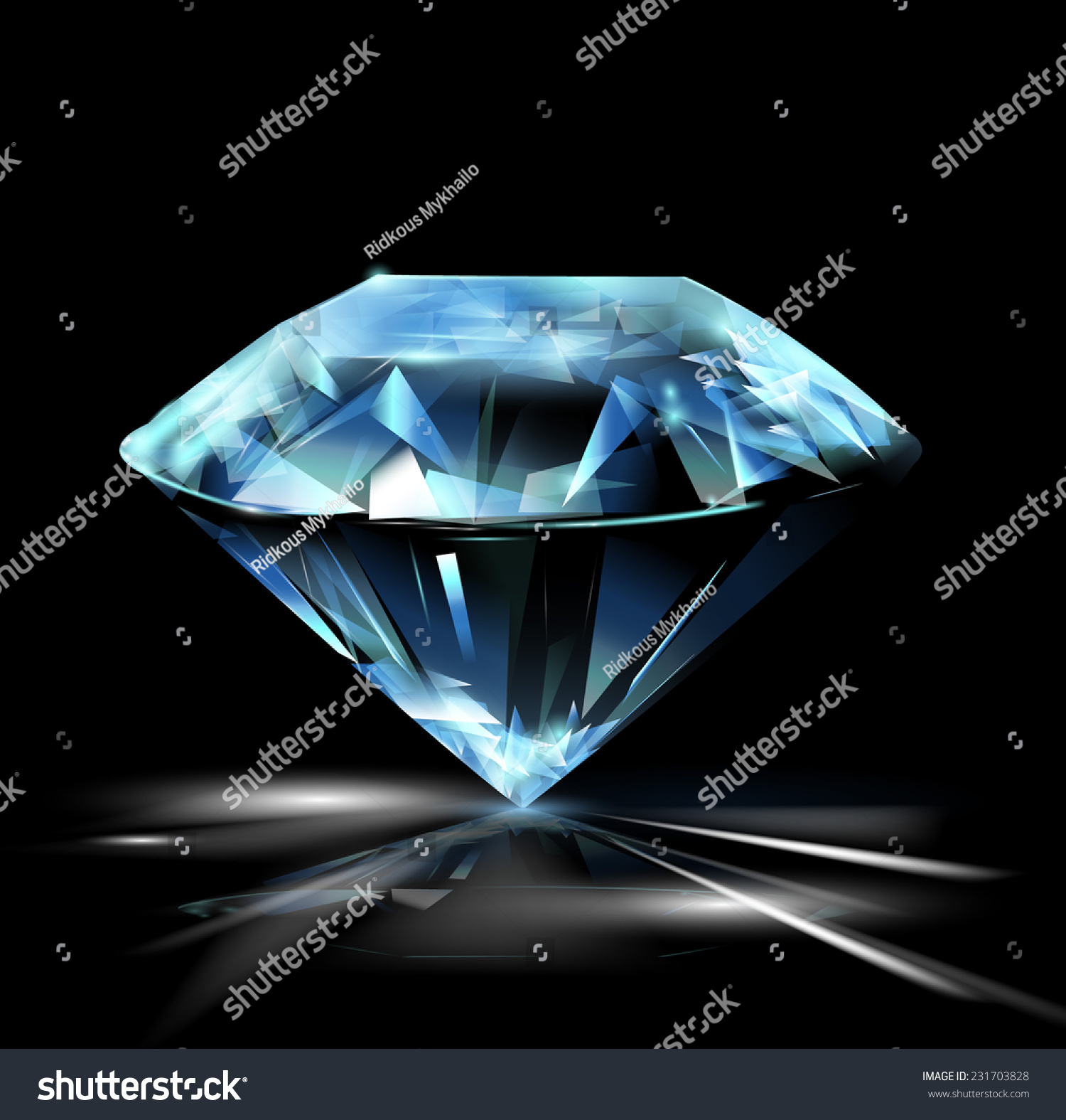 Istock Photo Royalty Free Stock Photography Vector Art