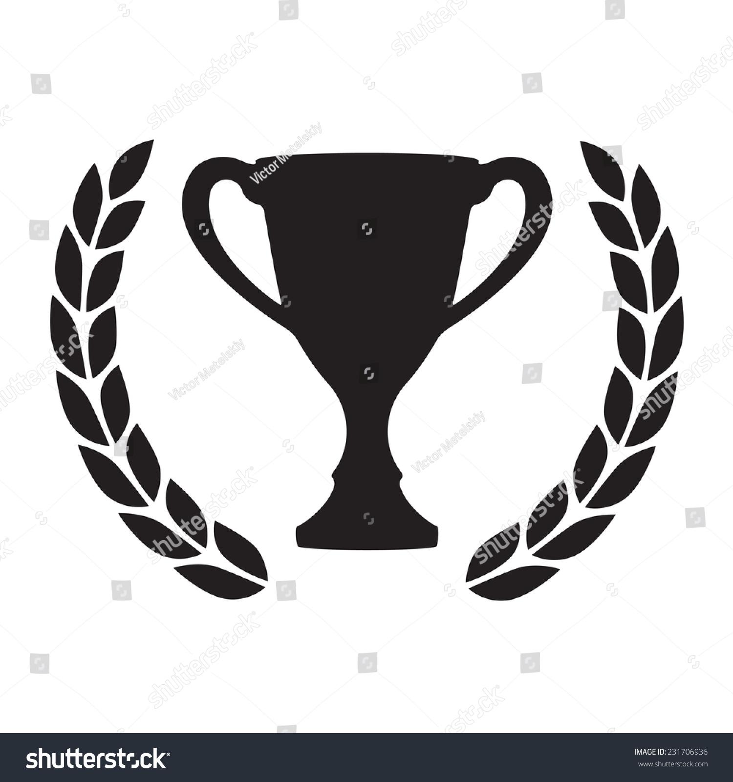 Showing post & media for Trophy symbol | www.symbolsnet.com