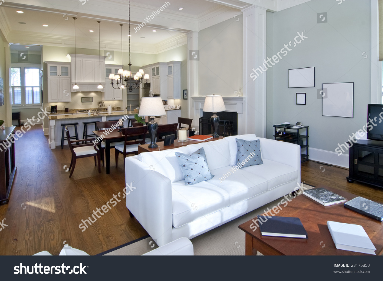 Luxury Studio Apartment Floor Plans
