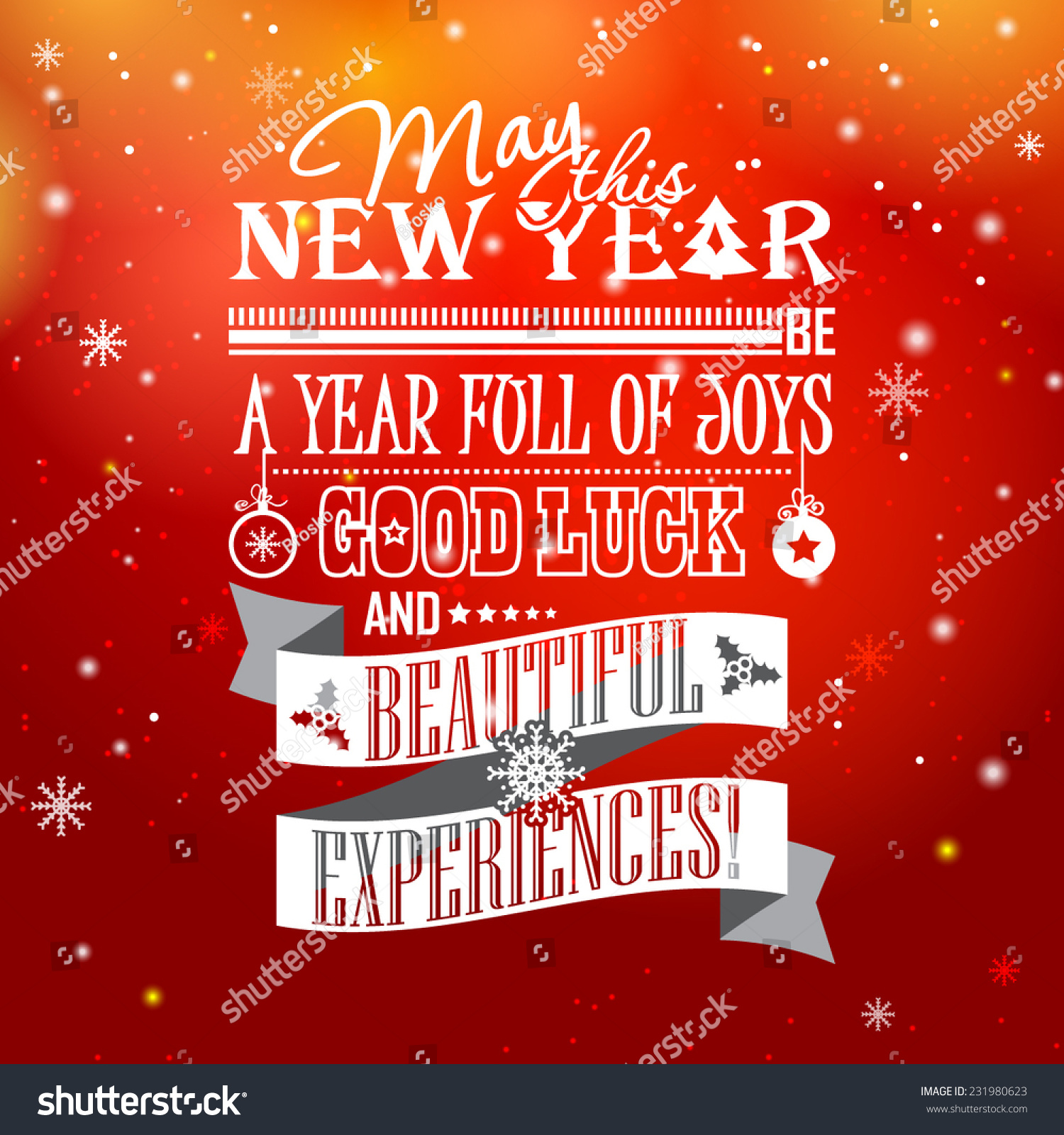 Greeting cards red christmas background lettering stock vector greeting cards red christmas background with lettering light bokeh and snowflakes vector kristyandbryce Gallery