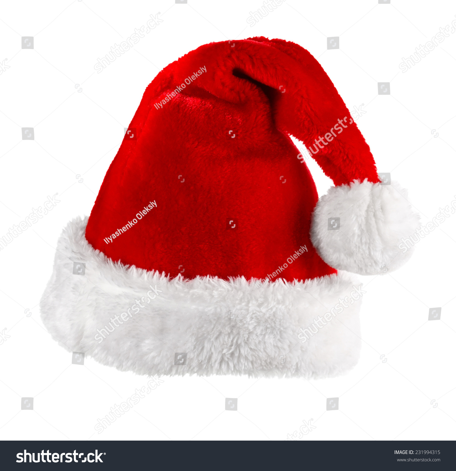 singles in santa claus Santa claus is a town in spencer county, indiana, united states, in the southwestern part of the state located in carter, clay and harrison townships, it sits.