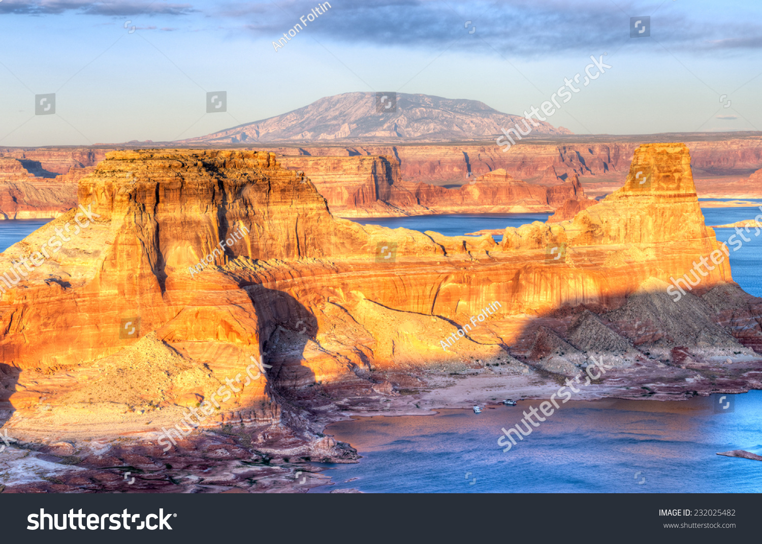 area canyon essay glen lake national photographic powell recreation Lake powell a photographic essay of glen canyon national recreation area companion press series essential guide to internal auditing 2nd edition sinumerik 810 t.