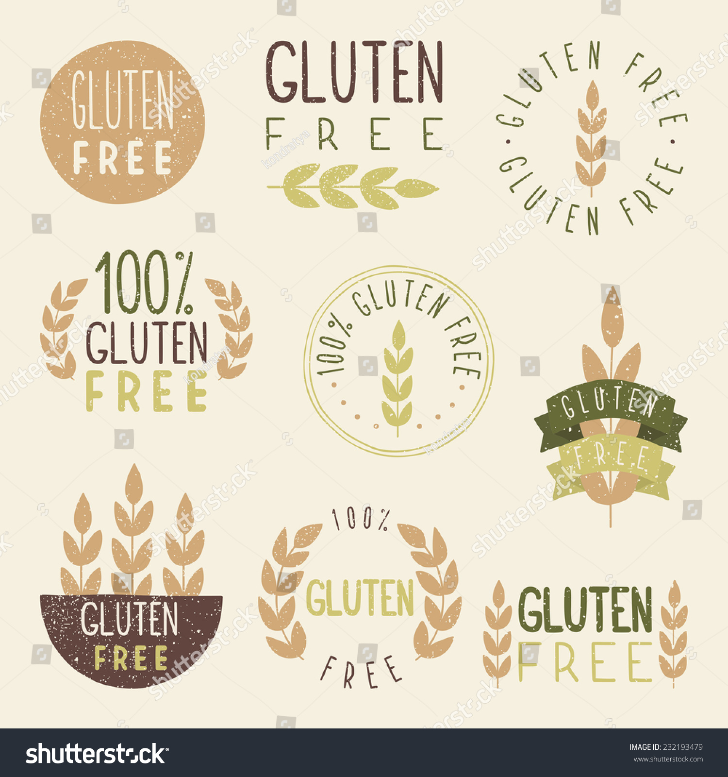 gluten free Learn about foods that are acceptable in a gluten-free diet and tips for selecting healthy, nutritional options.