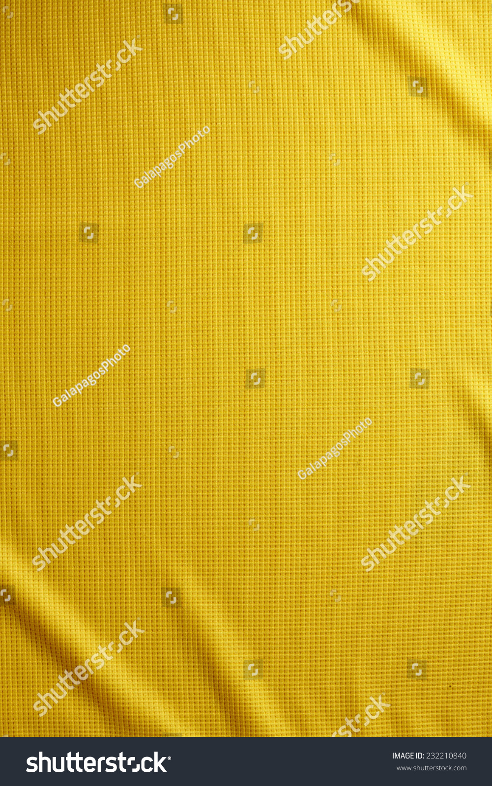 Sport clothing fabric texture background top stock photo for Space pants fabric