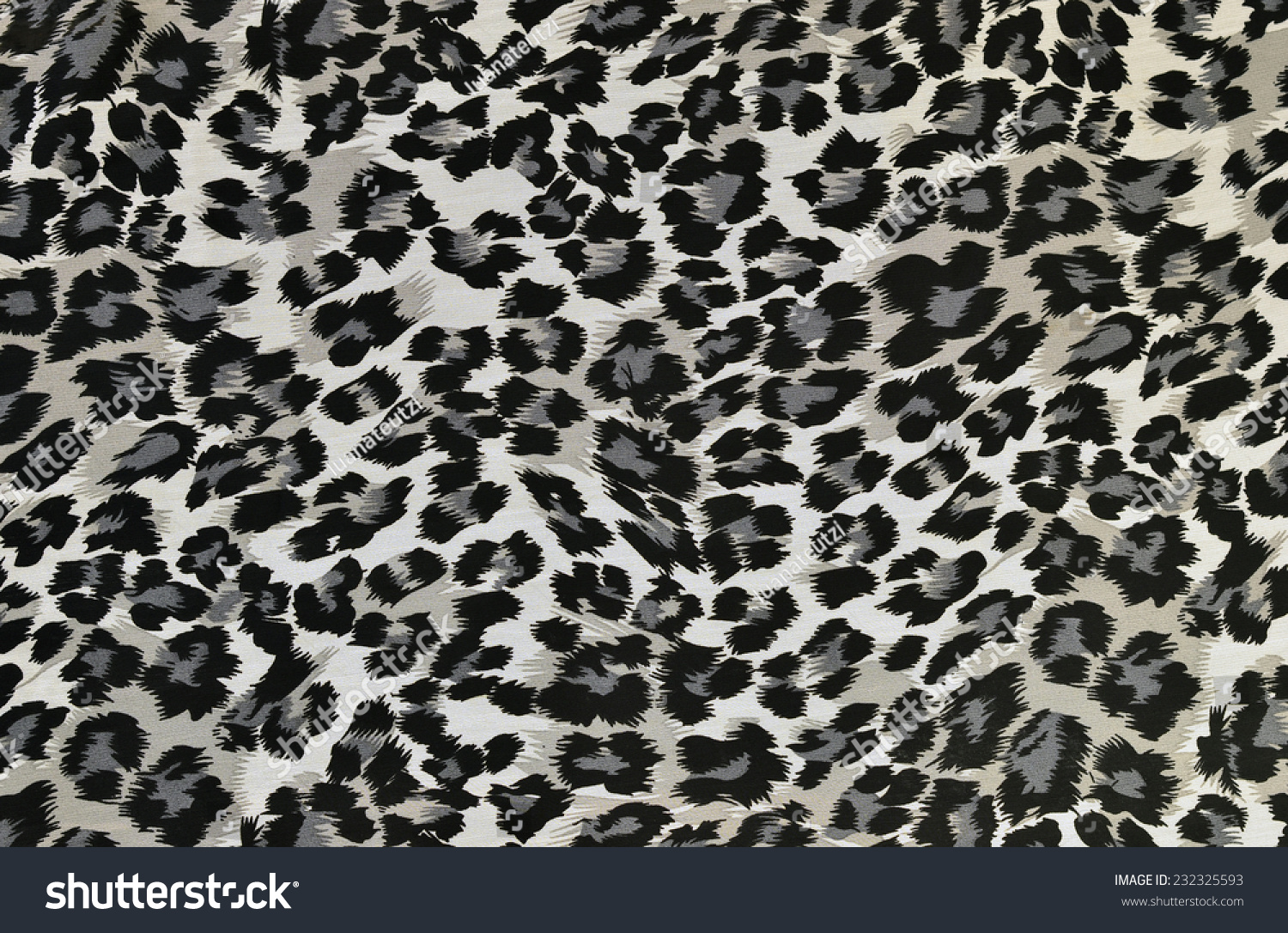 Best Leopard Print Free Vector Art Downloads from the Vecteezy community. Leopard Print Free Vector Art licensed under creative commons, open source, and more! Join Eezy! Login; animal Black Leopard Pattern Leopard Print Background Free Vector Texture Vol. 2.