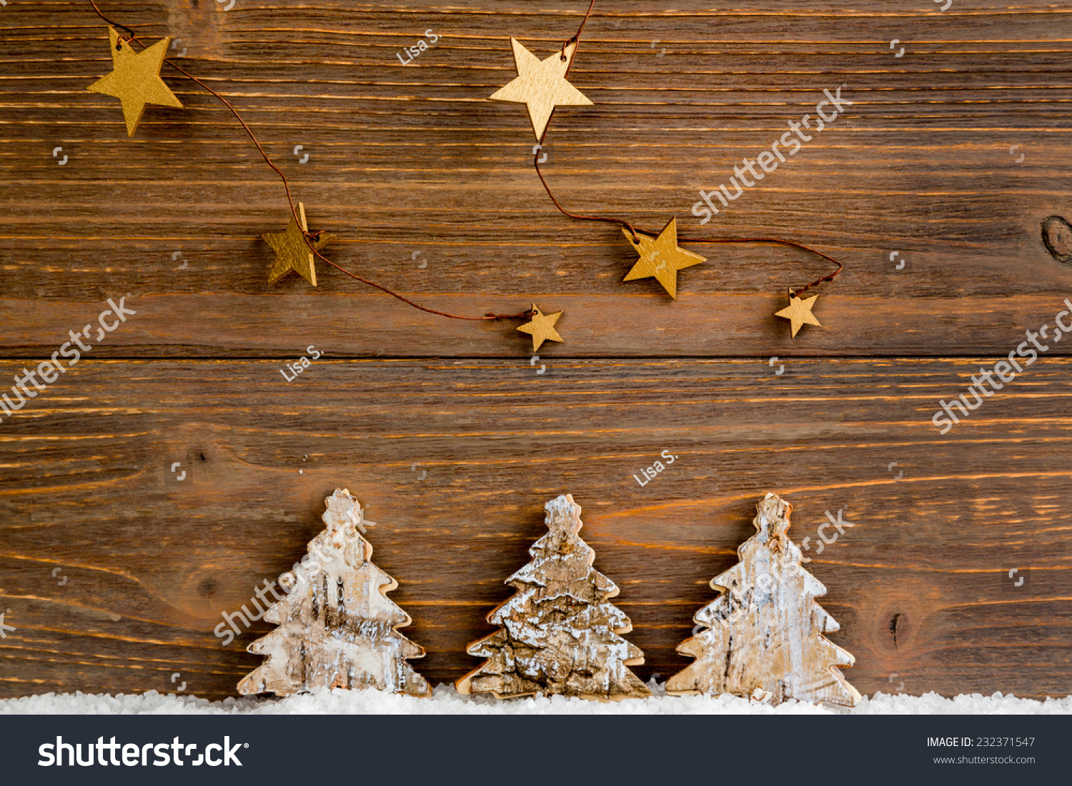 pretty decoration for christmas photo icon for a merry and peaceful christmas