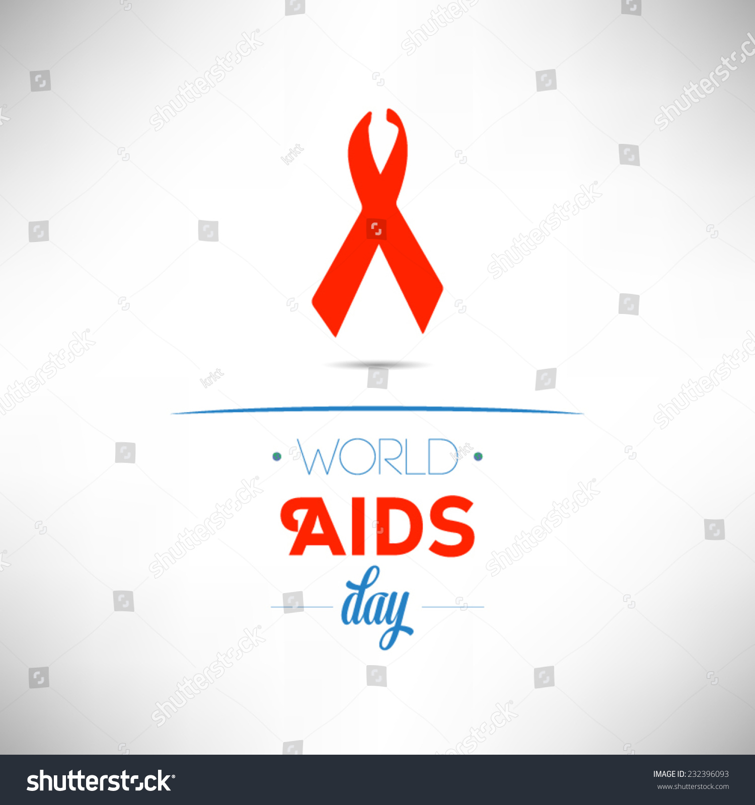 world aids day backgrounds - photo #22