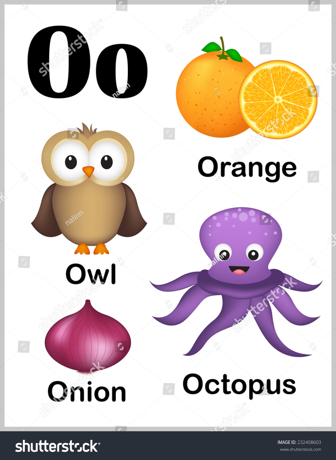 free printable clip art for preschool