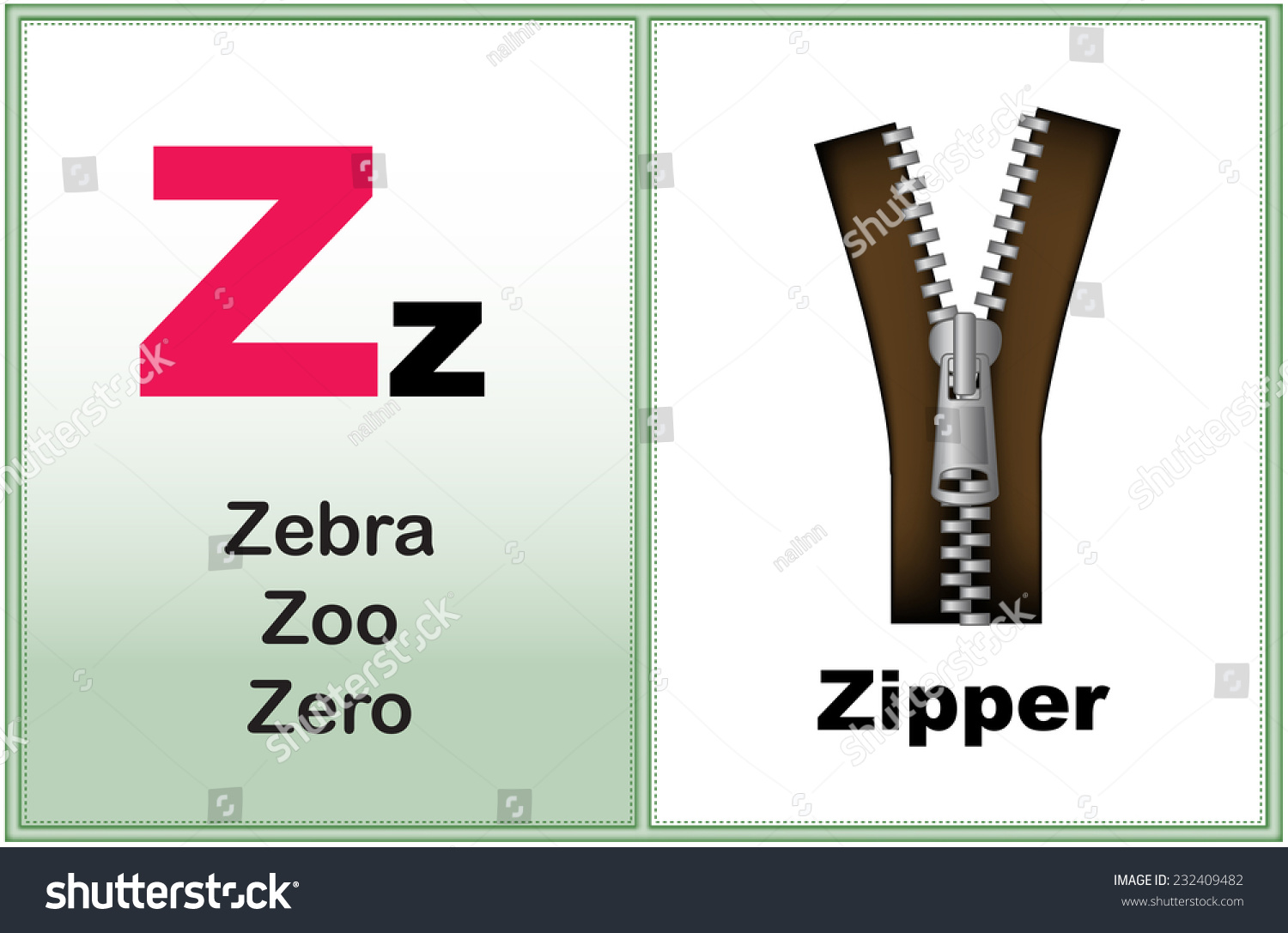 Maxresdefault additionally Very Cute Alphabet Z Letter Zebra Zero Zigzag Zucchini Zipe Design Colorful Style besides C F D Bcc C A likewise Letter Z besides I. on preschool letter z