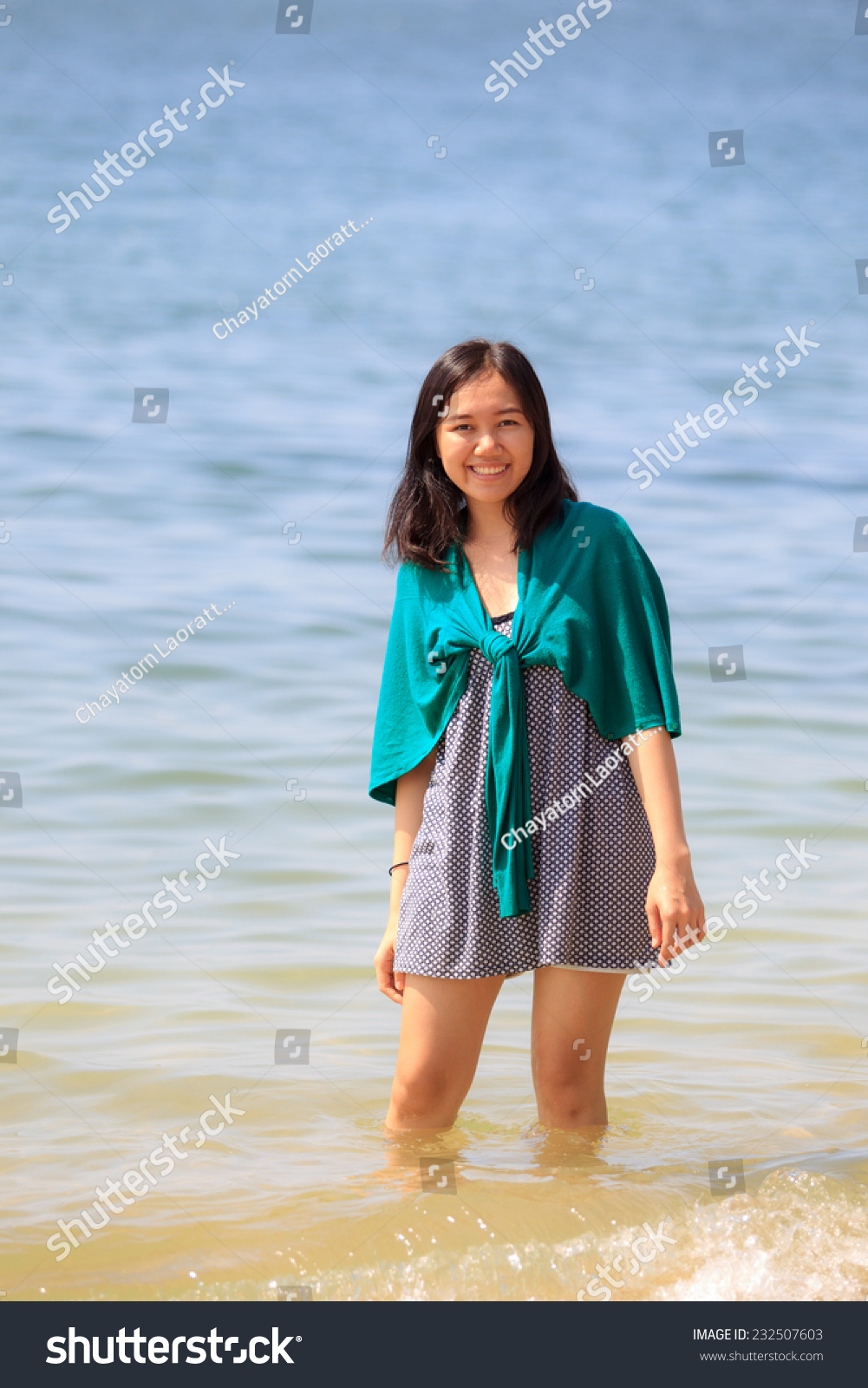 mexico beach asian personals Searching for interracial singles is now easy join now join the millions of love the beach, love traveling, love to work out.