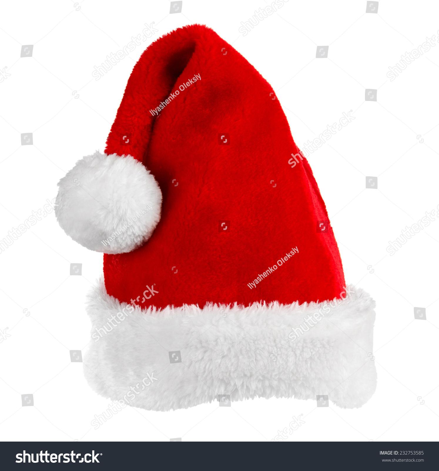 santa claus dating Thomas tolbert has a bushy white beard and ruddy red cheeks that helps him get work as a santa portray santa claus at is dating a married man.