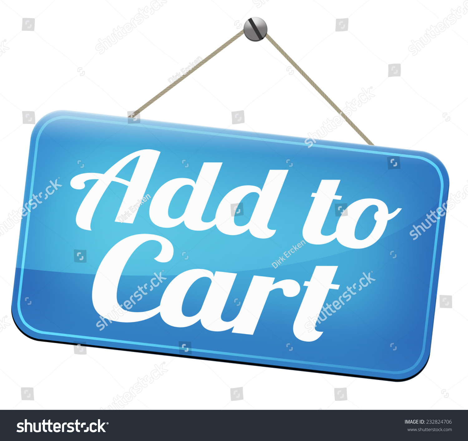 how to add a shopping cart to squarespace
