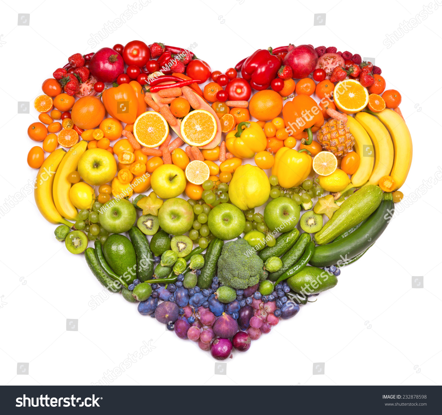 http://image.shutterstock.com/z/stock-photo-rainbow-heart-of-fruits-and-vegetables-232878598.jpg