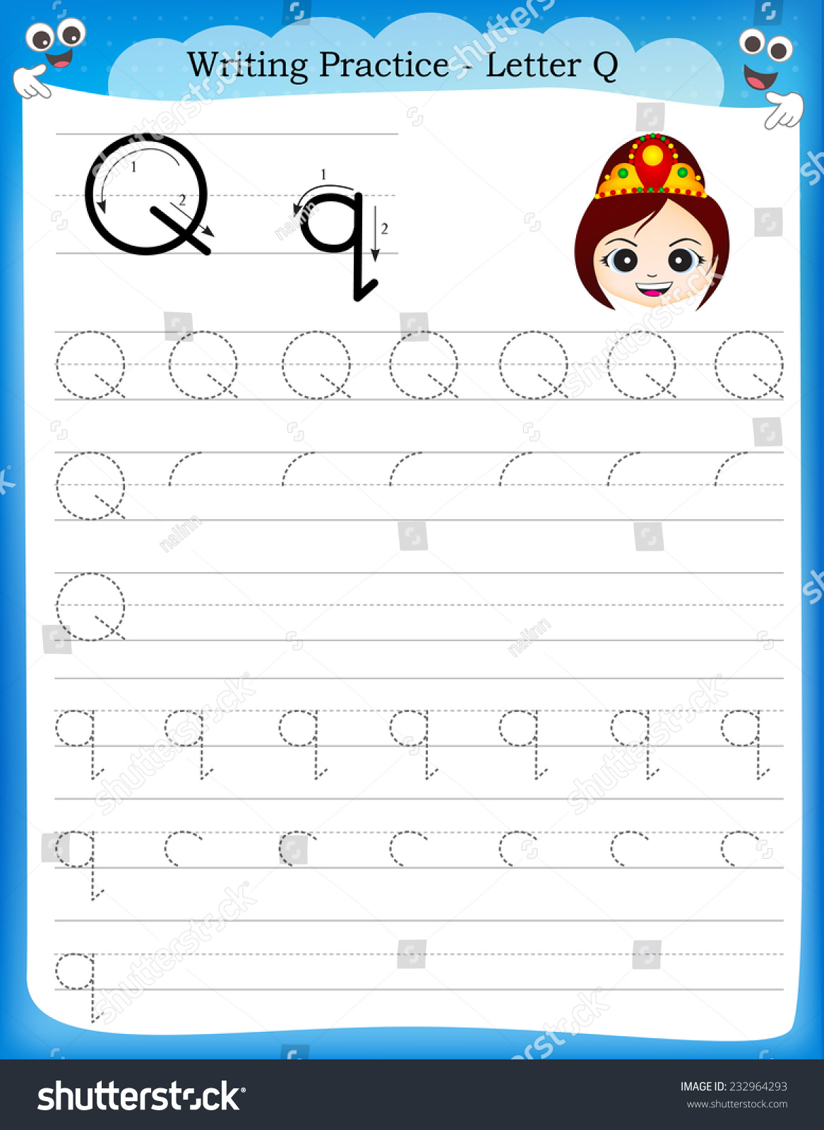 letter writing games A collection of alphabet printables, alphabet colouring pages, alphabet worksheets and other early learning activities to use at school or at home, to help your children learn the letters of the alphabet.