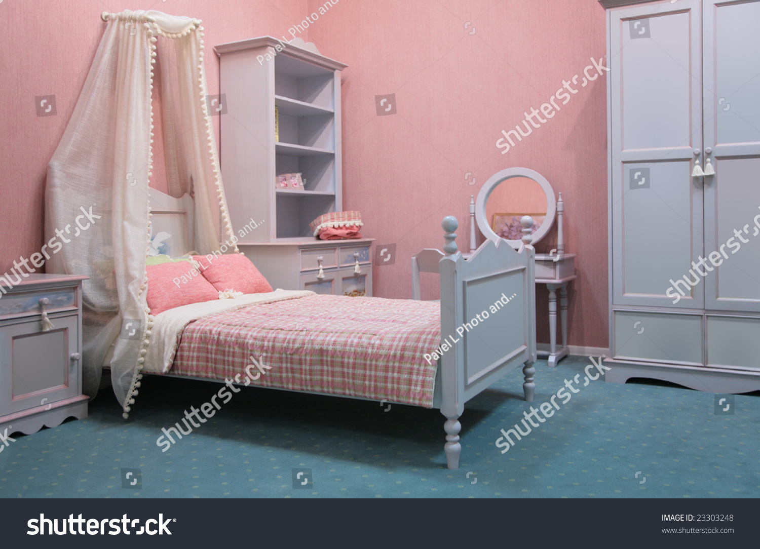 old fashioned bedroom stock photo 23303248 shutterstock