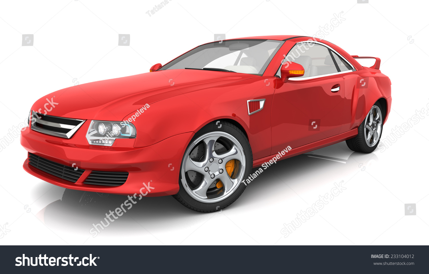 high resolution car images